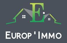 EUROP'IMMO